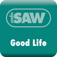 radio SAW-Good Life
