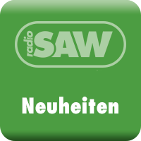 radio SAW-Neuheiten
