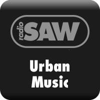 radio SAW-Urban Music
