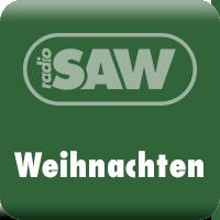 radio SAW-Weihnachten