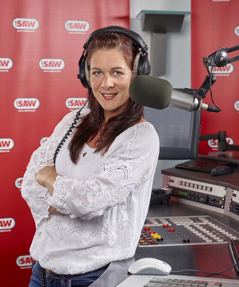 Radio Saw Ehemalige Moderatoren