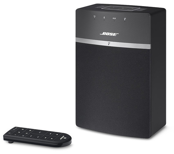 bose soundtouch 600 radio saw. Black Bedroom Furniture Sets. Home Design Ideas