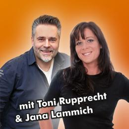 Samstagnacht live cast members dating