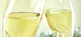 Sekt, Champagner, Prosecco