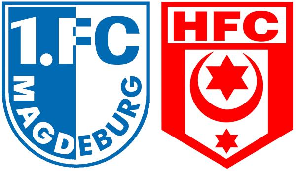 Hfc Magdeburg