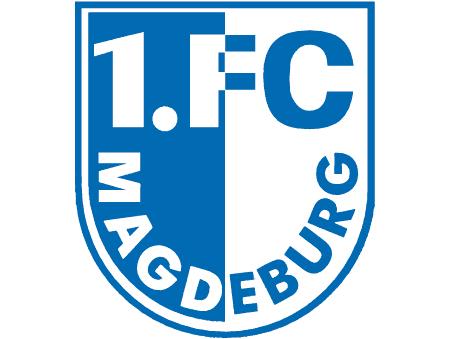 FCM schafft Relegation...