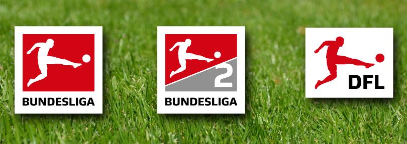 Radio 2 Bundesliga