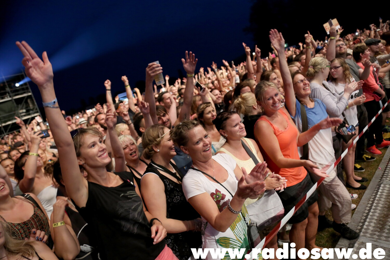 dating sites facebook Heerenveen