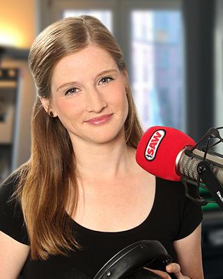 Josefin Schreiter