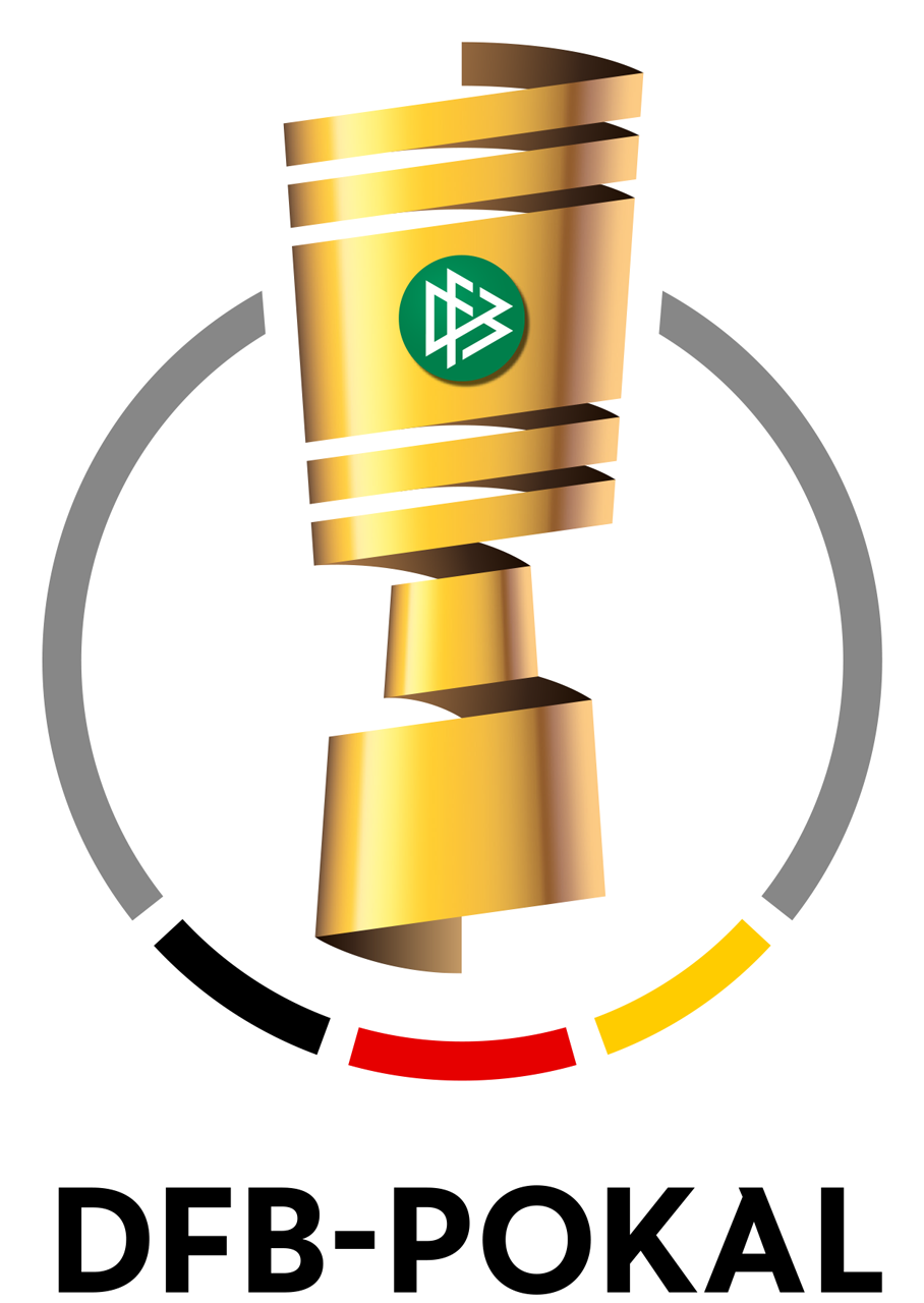 Dfb Pokal 2021 Live