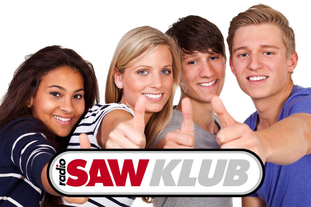 SAW KLUB