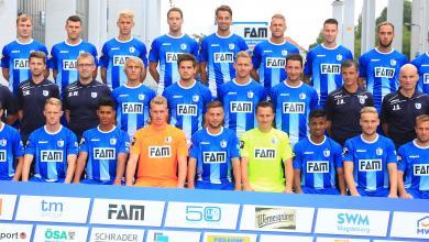 FCM 2015