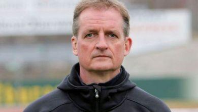 Petrik Sander