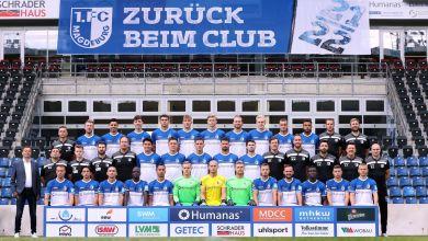 FC Magdeburg
