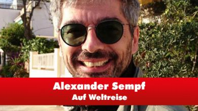 Alexander Sempf