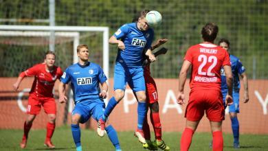 Ammendorf-FCM