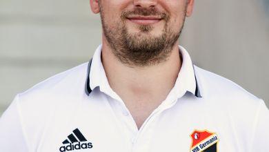 Maximilian Dentz
