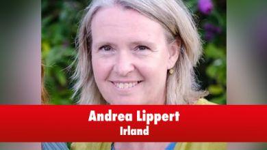 Andrea Lippert