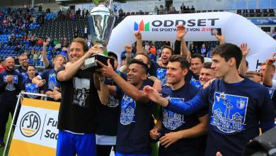 Landespokalfinale