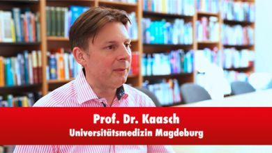 Prof. Achim Kaasch