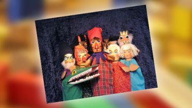 Freddys Familienwelt