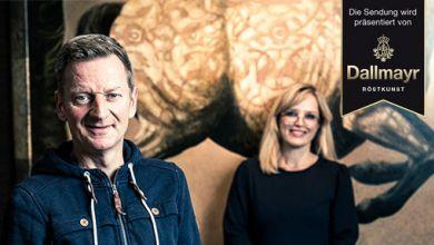 Sina Peschke, Michael Kessler