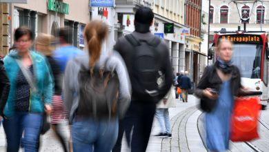 Thüringen und Brandenburg kippen Kontaktbeschränkungen