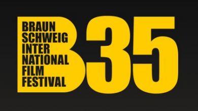 35. Internationale Filmfest Braunschweig