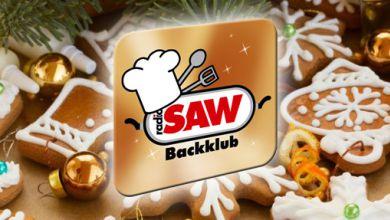 radio SAW Backklub