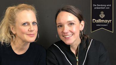 Barbara Schöneberger, Carolin Kebekus