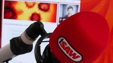 SAW-Micro