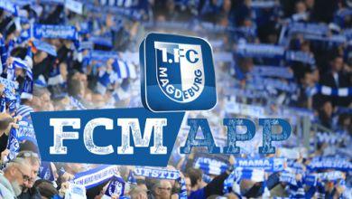 FCM-APP