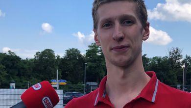 Florian Wellbrock