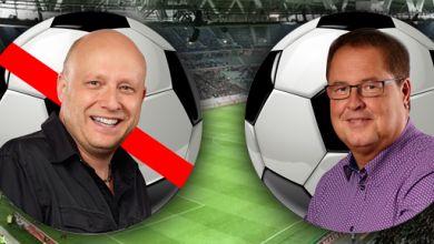 Pro und Kontra: Fußball