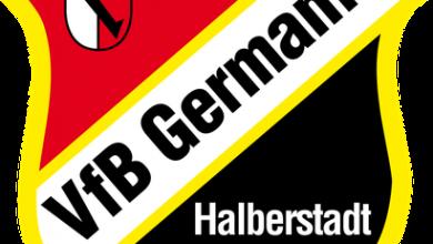 Logo Halberstadt