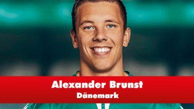 Interview mit Alexander Brunst