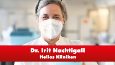 Dr. Irit Nachtigall
