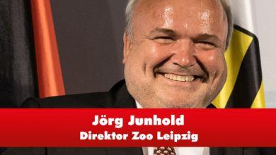 Jörg Junhold