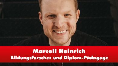 Marcell Heinrich