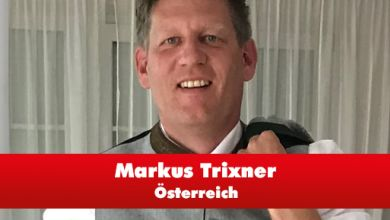 Interview mit Markus Trixner