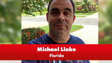 Michael Linke
