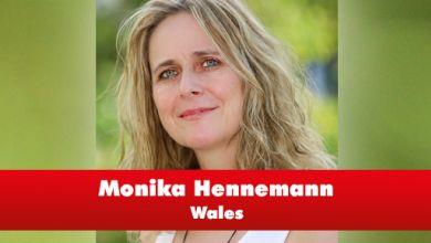 Interview mit Dr. Monika Hennemann