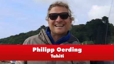 Interview mit Philipp Oerding