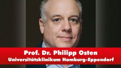 Interview mit Prof. Dr. Philipp Osten