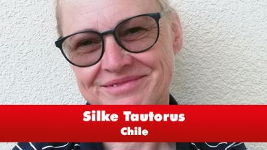 Interview mit Silke Tautorus