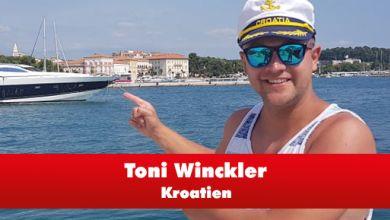 Interview mit Toni Winckler