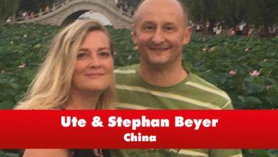 Interview mit Stephan Beyer