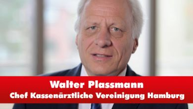 Interview mit Walter Plassmann