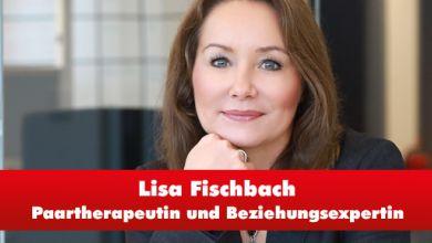 Lisa Fischbach