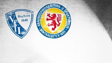 Logo VFLvsBTSV